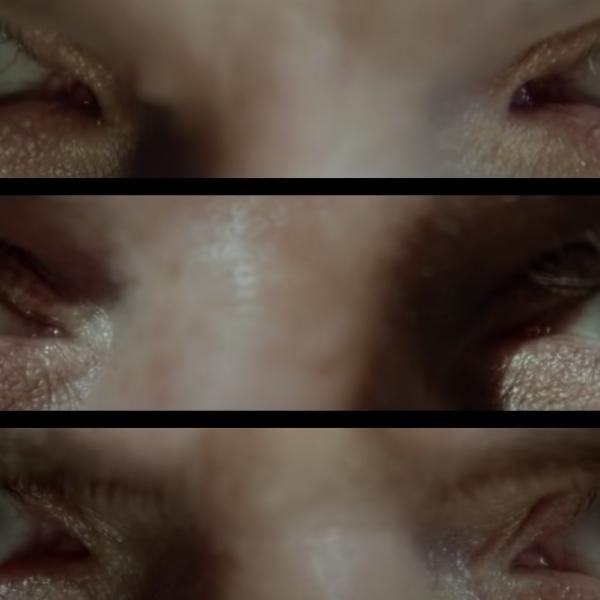 Tiësto, Armin Van Burren, Swedish House Mafia